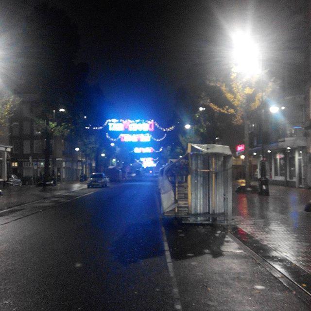 #dappermarkt