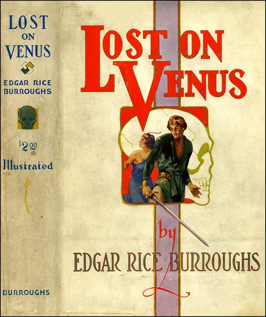 Venus3