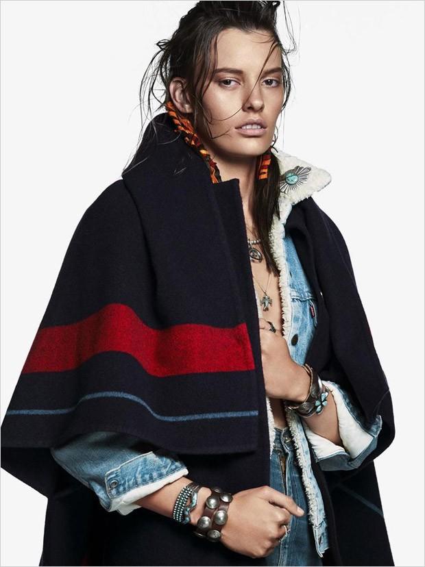 Amanda-Murphy-Vogue-Australia-Greg-Kadel-09-620x828