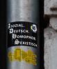 HH-Sticker 2012