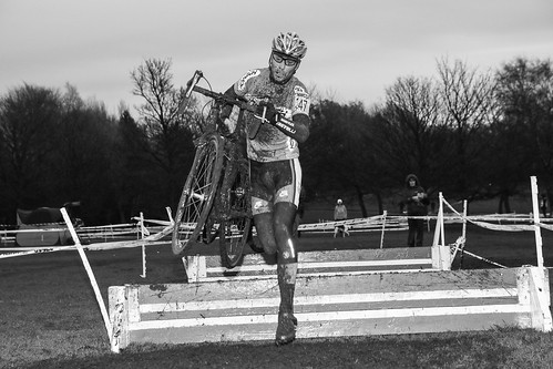 Northern champs cx