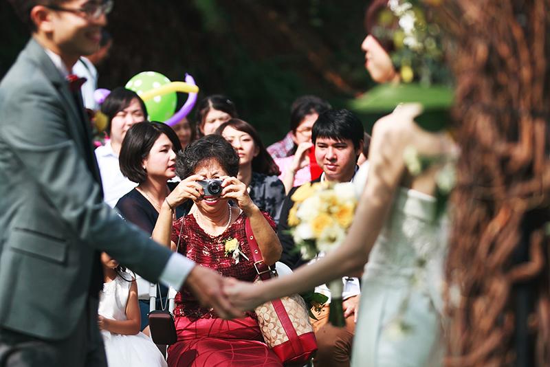 顏氏牧場,後院婚禮,極光婚紗,海外婚紗,京都婚紗,海外婚禮,草地婚禮,戶外婚禮,旋轉木馬_0075