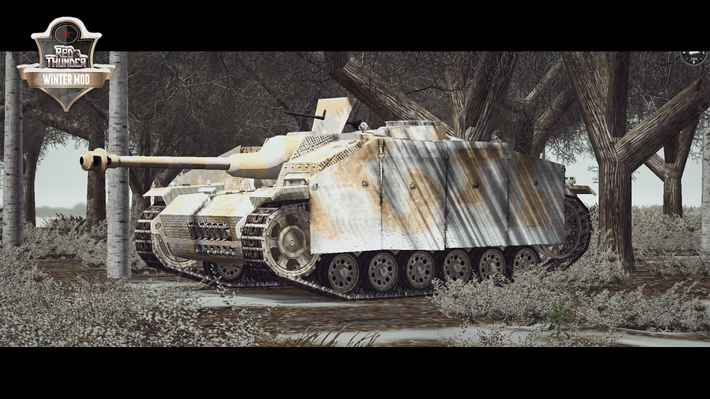 CMRT-Winter-Mode-Stug-34