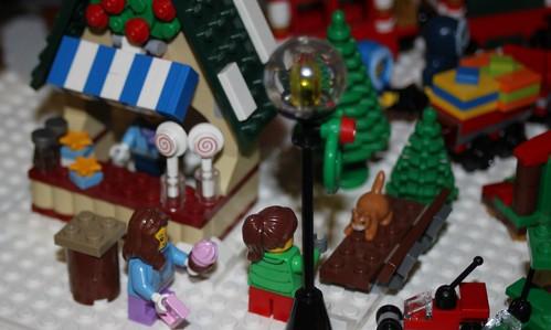 60099_LEGO_Calendrier_Avent_J1905