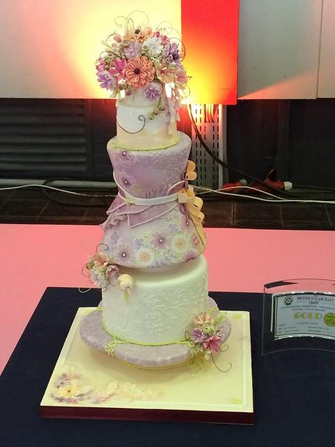 Cake by Die Süße Seite des Lebens
