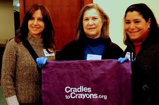 crayons to cradles 034