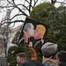 Women's March on Washington D.C. by Laura Erickson
