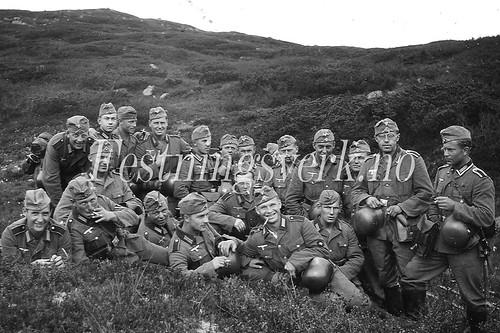 Lillehammer 1940-1945 (587)