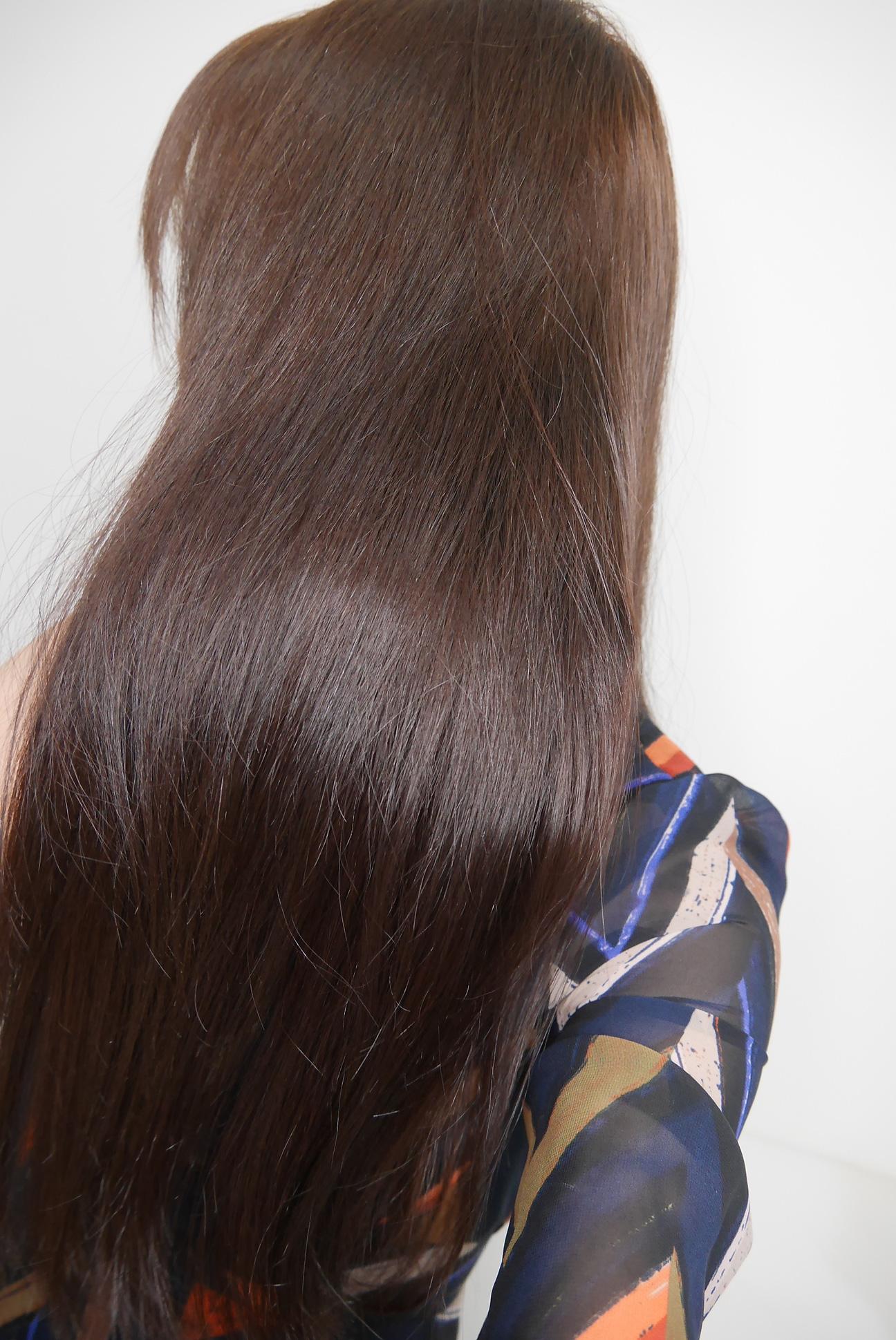 hair-(29).jpg