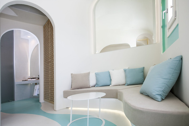 170105_Andronikos_Hotel_Santorini_14