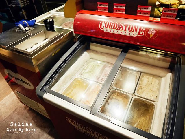 台北南京三民站餐廳推薦可利亞石頭火鍋吃到飽 (5)