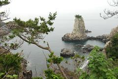 COREE DU SUD Jeju island