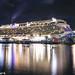 Bermuda trip
