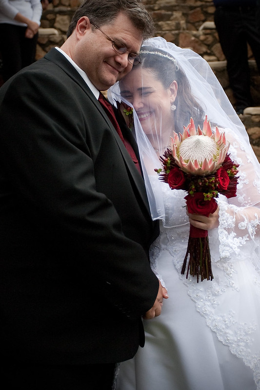 Wedding (600dpi for print) (110 of 230)