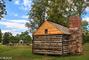 Sully Historic Site by m_hamad