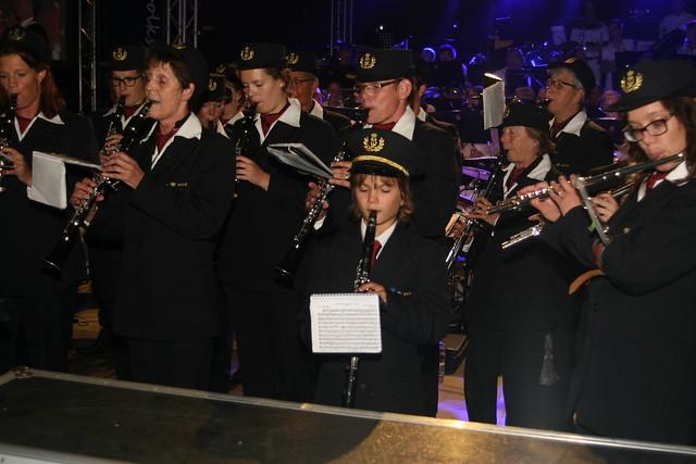 2015-08-27_Corso-in-Concert 023