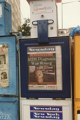 AIDS.Newsday.WDC.28October1992