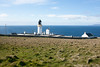 201506121 Dunnet Head - Lighthouse.jpg
