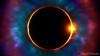 Eclipse - Photoshop Edit by M.McCarthy