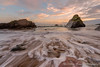 Whitsand Bay 1 by Alan Lomax Photography