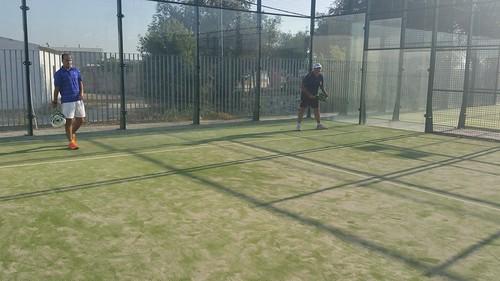 AionSur 20601792648_d1954ed9d9_d Concluye una nueva fiesta del tenis y pádel local Deportes Pádel