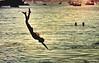 Puedo volar by Sol Z.B.