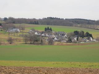 1168 Wanderbild