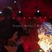 Slipknot-Aug 19 by B. Marshall