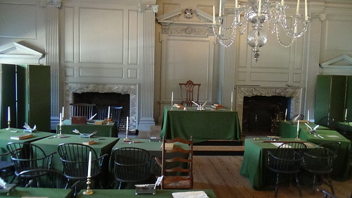 Philadelphia Independence House Aug 15 (6)