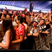 Sfeer & publiek (vrijdag) - Lowlands 2015 (Biddinghuizen) 21/08/2015