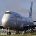 BOEING 747-400 (F-GITH) AIR FRANCE | PARIS | CDG-LFPG by Ediney Ribeiro