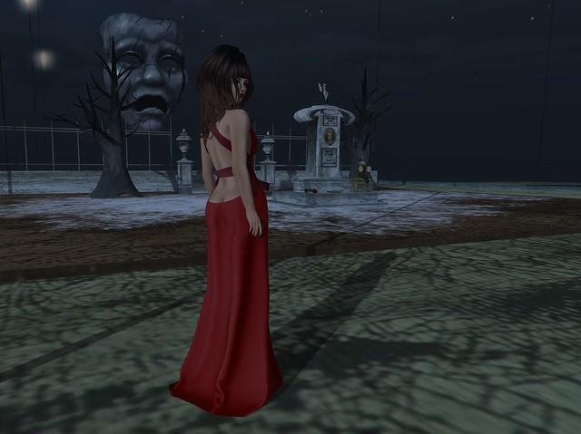 Dead Dollz @ Festival of Sin II