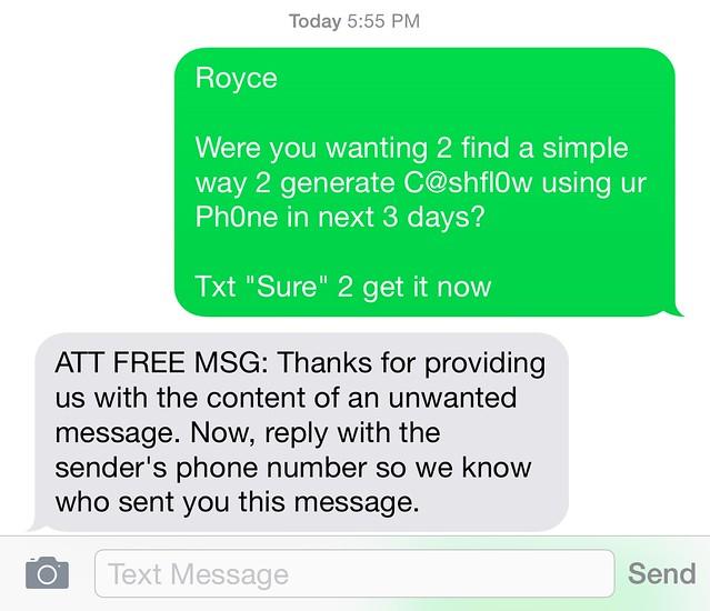 04 Text Scumbags IMG_7704