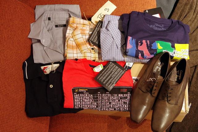 ファッション通販セール.com_422