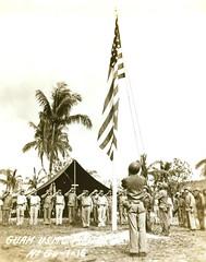Guam USMC Photo No. 1-16