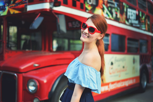London_nostalgia_the_Hearabouts