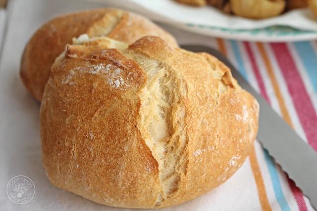 Bocadillo de calamares www.cocinandoentreolivos.com (10)