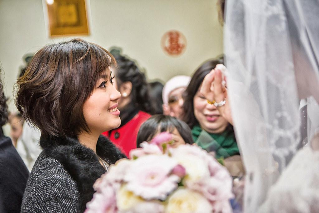 結婚儀式精選161