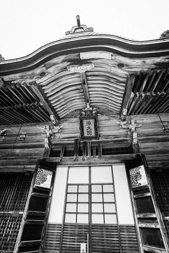 IMG_3009_LR__Kyoto_2015_09_04
