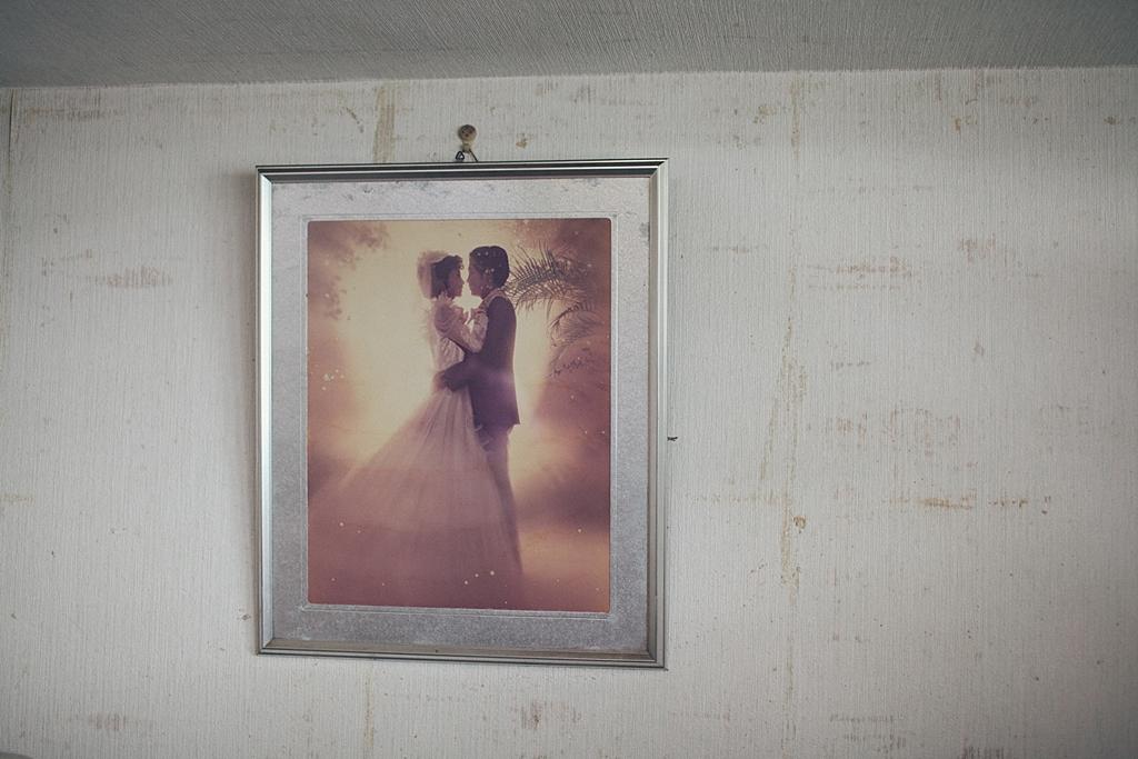 婚禮攝影,婚攝,婚禮記錄,台中,東達極品美饌,底片風格,自然