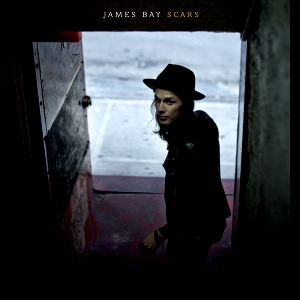 James Bay – Scars
