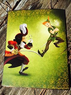 Disney Fairytale Designer Collection (depuis 2013) - Page 6 21415659668_997fa0b857_n