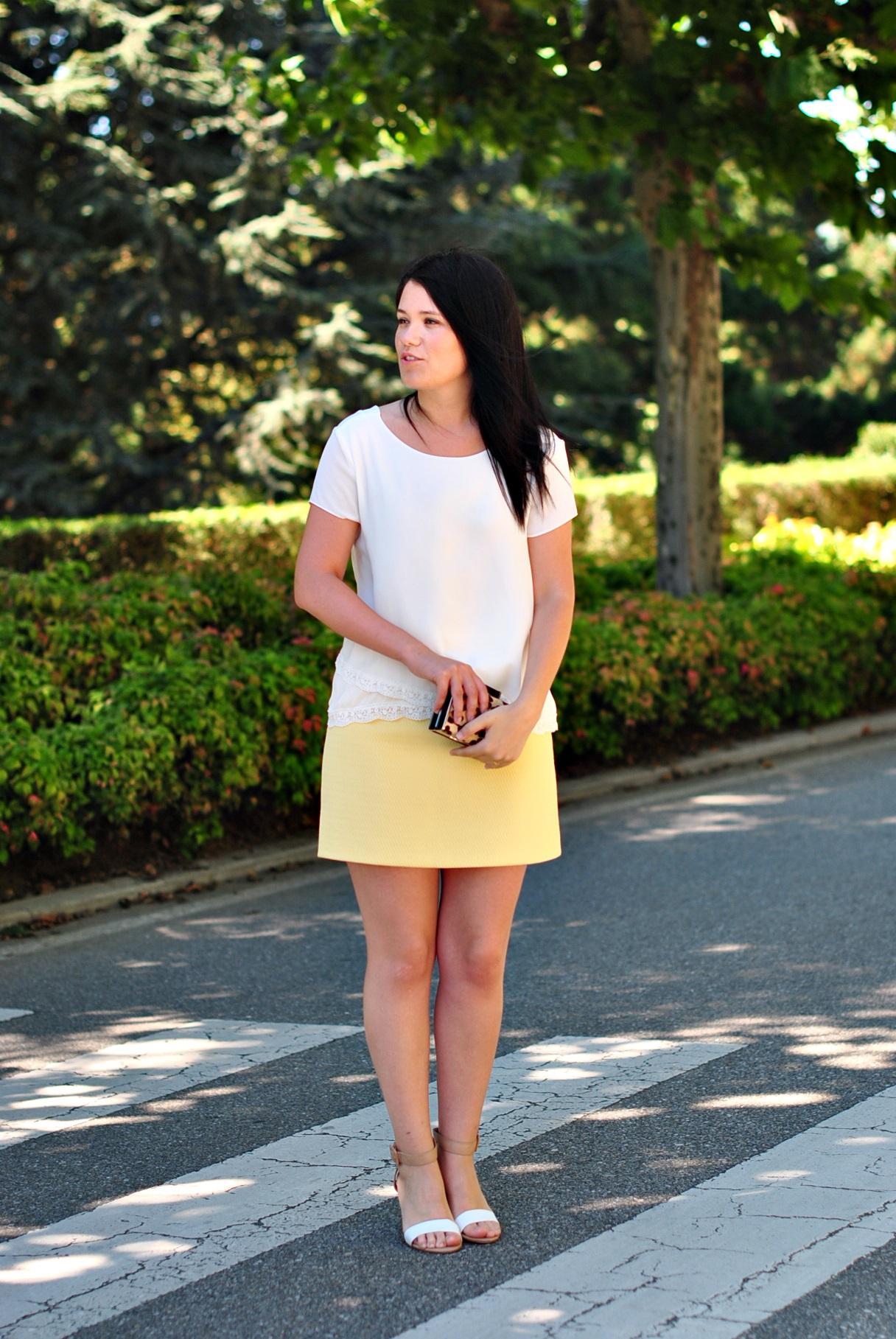 20150921-falda-amarilla-zara-05