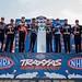 NHRA Chevrolet Performance U.S. Nationals at Lucas Oil Raceway - 2015