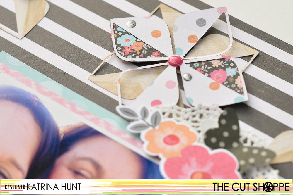 Selfie_Scrapbook_Layout_The_Cut_Shoppe_Cocoa_Vanilla_Studio_Katrina_Hunt_1000Signed-3