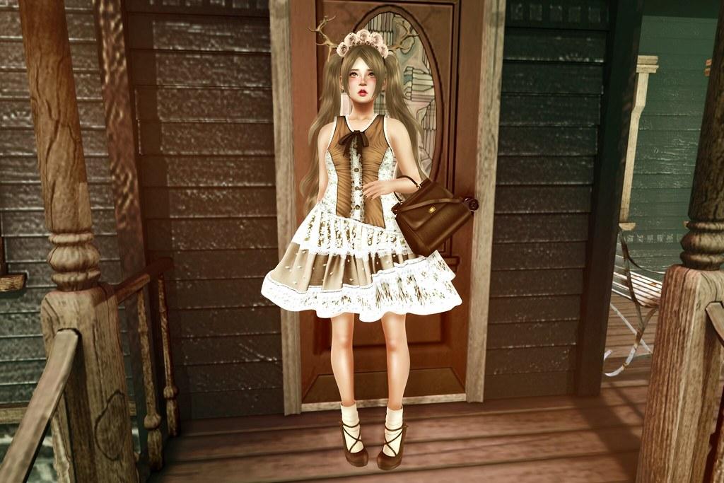 My Lolita