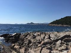 Croatia_Dubrovnik_06_Dubrovnik_Kayak_Lokrum_Mai_2015_019
