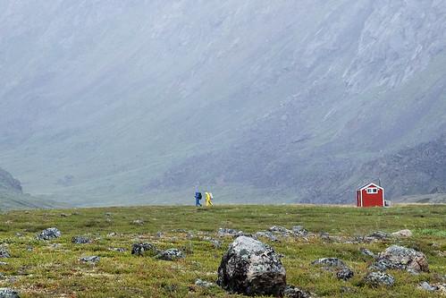 circle menschen arctic berge trail greenland environment zuiko act kamera omd gl umwelt em1 grönland 1240mm arcticcircletrail qeqqatakommunia nerumaq