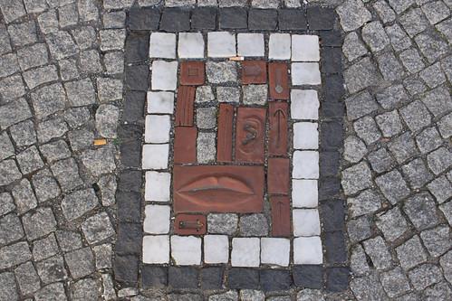 Brandenburg04