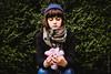 young love by alicebutenko